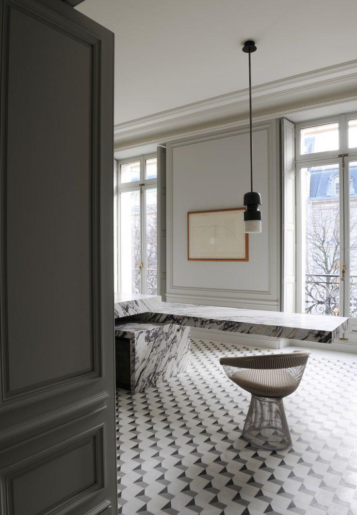 689 best images about Design on Pinterest | Furniture, Interior ...
