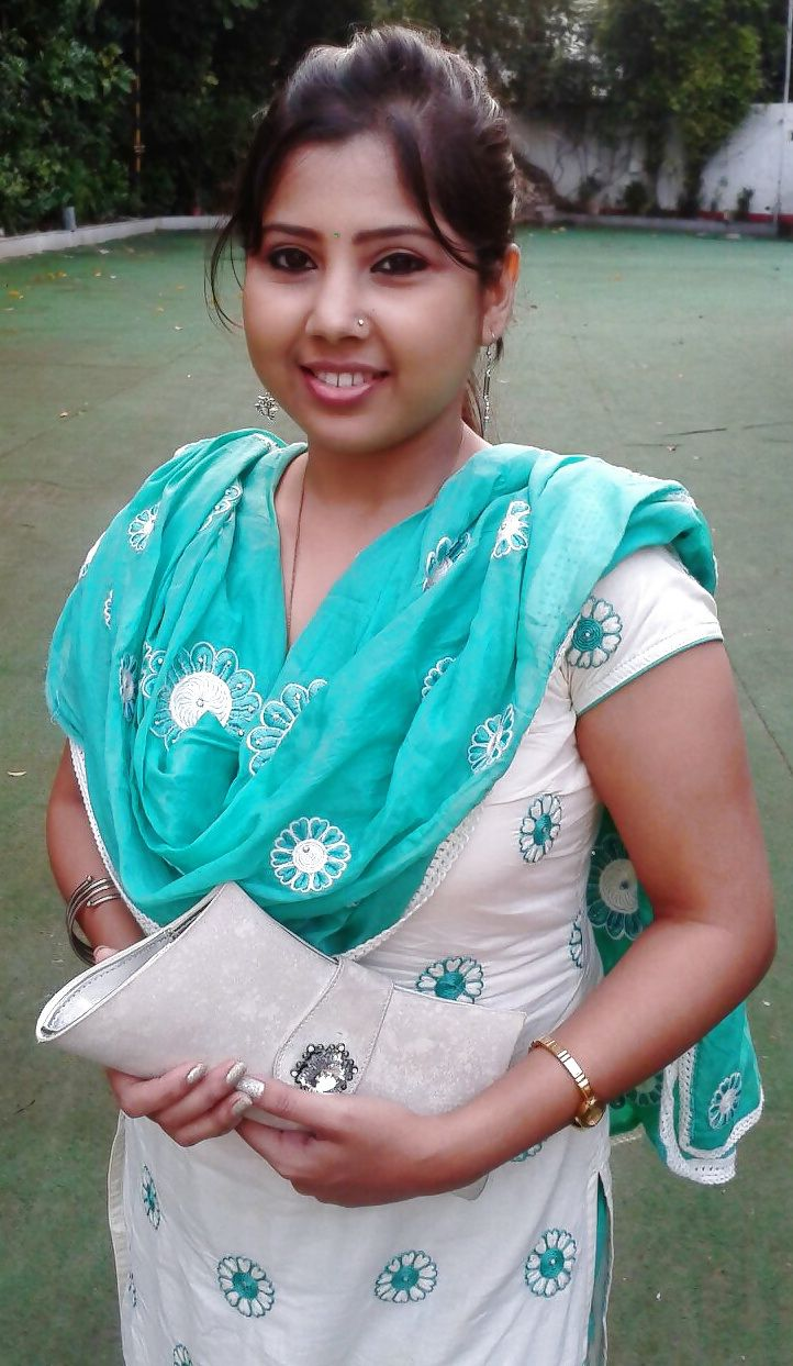 dating womens in bangalore Meet widow womens dating singles at quackquack for free online widow dating in bangalore to date and match register now free and post your widow women dating profile to find right life partner from bangalore to start all over again.