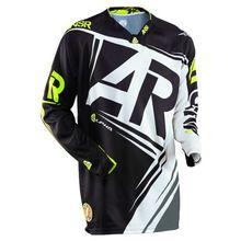 2016 AR Motorcycle Long Sleeve Racing Shirt 360 Youth Intake Dirt Bike Moto Jersey DH MX ATV Motocross Jerseys XS-5XL //Price: $US $12.75 & FREE Shipping // #hoodie