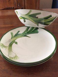 angela davies pintura en porcelana - Buscar con Google