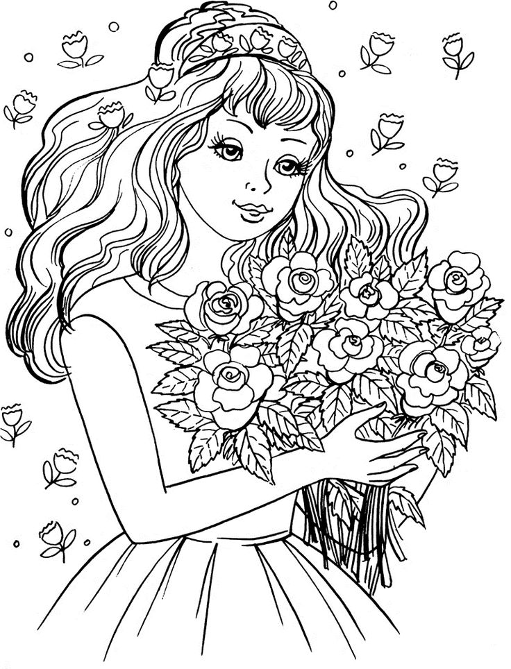 Barbie Coloring Book Game Online Archives Gallery Coloring Page
