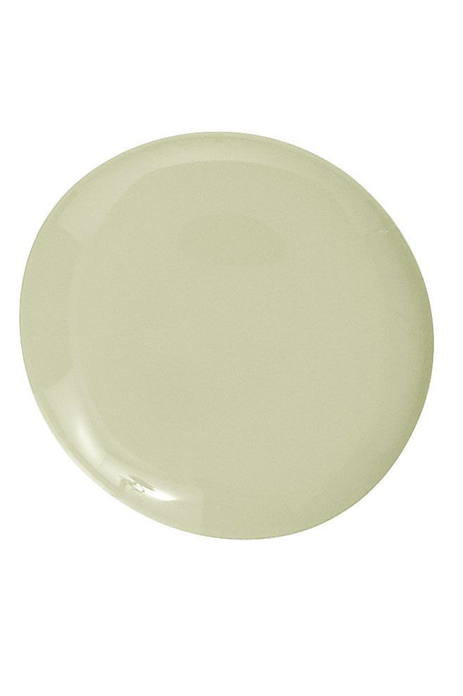 10 Sage Green Paint Colors That Bring Peace And Calm Sage Green Paint Sage Green Paint Color Green Paint