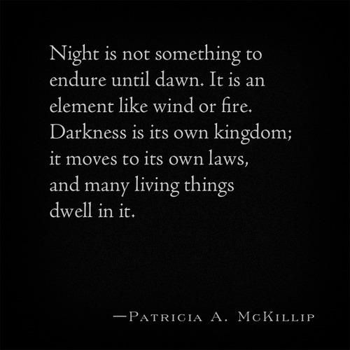 Night Time Quotes: Best 25+ Imagery Poems Ideas On Pinterest