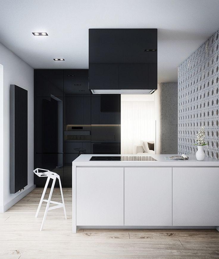 Vincent Cat | Interior Design Cutout Architects