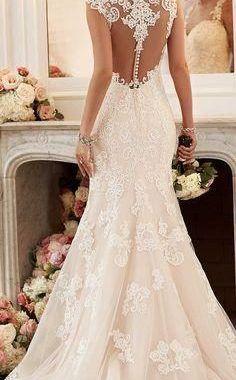 vestido-de-noiva-sereia-6