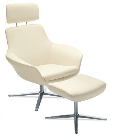 Bob Nurture by Steelcase Healthcare Furniture
