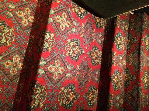 Moquette anglaise collection de stock smyrne turkey motifs traditionnels tiss e sur m tier for Moquette anglais