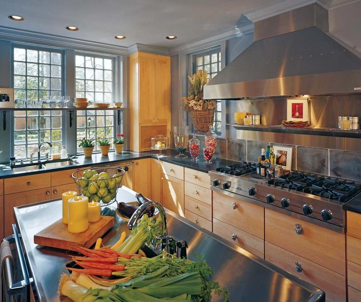 29 Best Images About Stove Hoods On Pinterest
