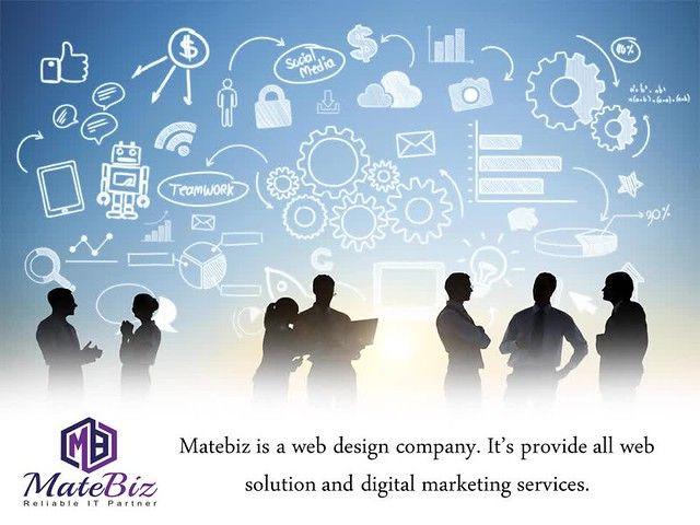 Web Design Online Website Design Agency Websitedesign Websitedesignonline Websitedesignagency Mobileapp Webs Online Web Design Web Design Website Design