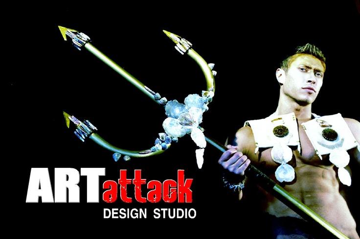 Model Matt Skiles, Photography by Roy Coffey Jr/ ARTattack Studios, Retouching & Graphics by Jereme Nogueras /ARTattack Studios: Roy Coffey, Matt Skiles, Artattack Studios, Nogueras Artattack, Model Matt, Coffey Jr, Jereme Nogueras, Design Studios, Artattack Design