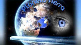 reflexion sobre el medio ambiente - YouTube