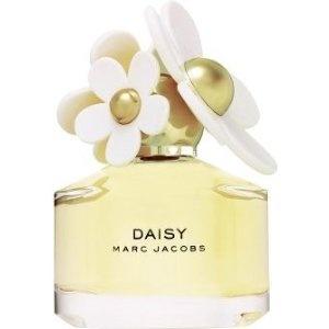 Marc Jacobs 'Daisy' perfume