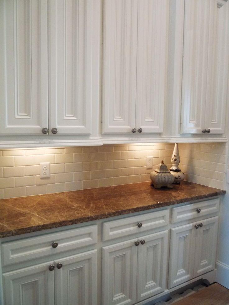 Butler S Pantry Cabinets For New House In Bellaire Tx