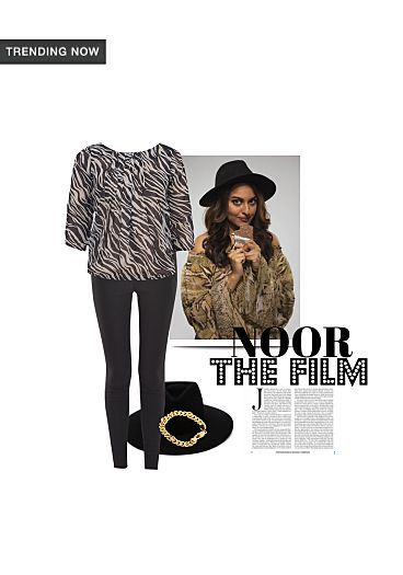 Check out what I found on the LimeRoad Shopping App! You'll love the look. look. See it here https://www.limeroad.com/scrap/58f13327a7dae850dc9ffbf4/vip?utm_source=7c0d28ba05&utm_medium=android