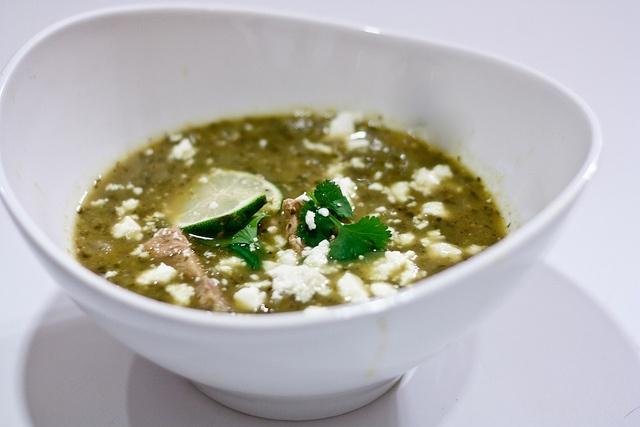 ... about Green Chili on Pinterest | Chili, Chicken chili and Enchiladas