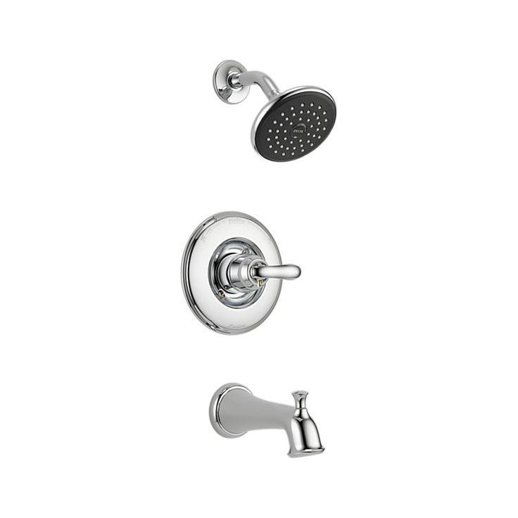 24 best delta linden images on pinterest bath products faucets