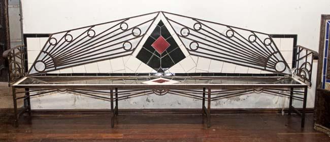 17 best remate de mobiliario y antiguedades images on for Mobiliario jardin