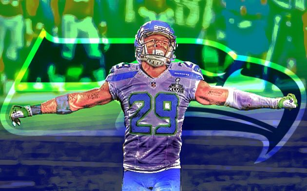 Earl Thomas Edit Earl Thomas Character Old School