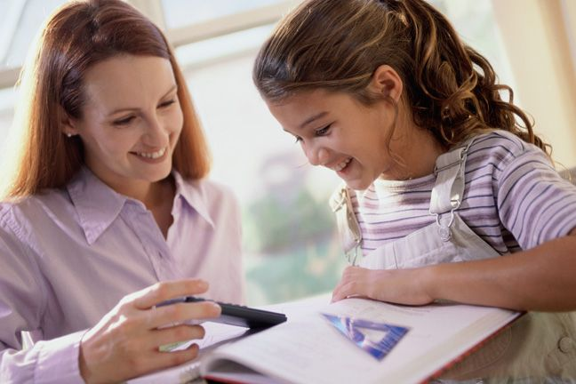 The potential earnings from a home tutoring service are really dependent on the efforts and the commitment of the individual. If more time were allocated to tutoring, then more income will be generated.