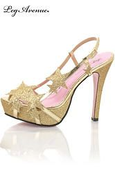 CHAUSSURES TALONS STAR LEG AVENUE   http://www.prod4you.com/#!chaussure-soiree-escarpin-sexy/c1679