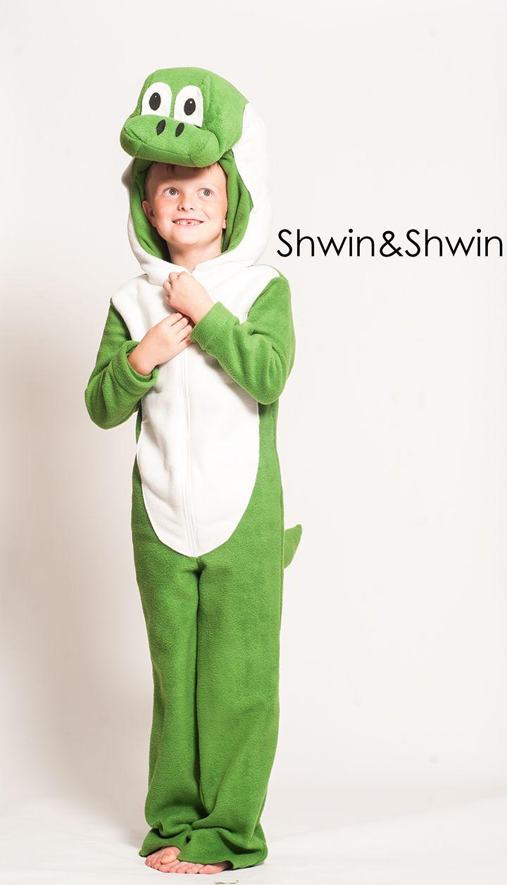 94 best Yoshi costume images on Pinterest