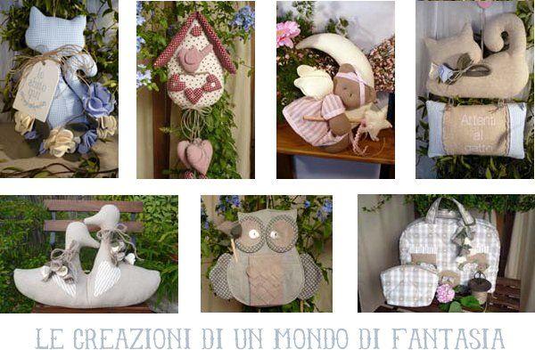 Home Shabby Home:{Sponsored Post} Metro Quadro Home Collection: Aria di Primavera!
