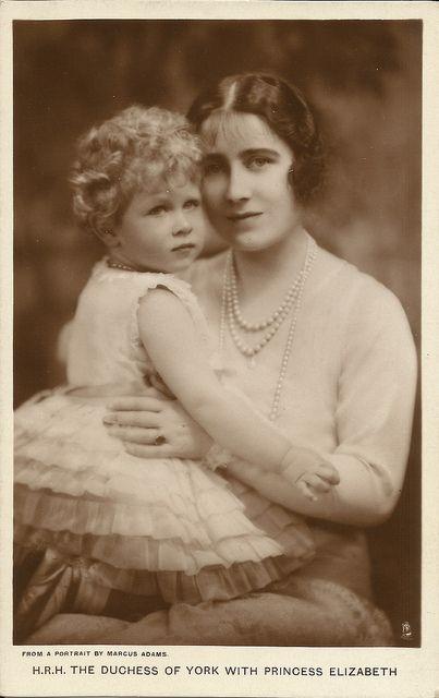 Princess Alexandra Of Kent Engagement Ring