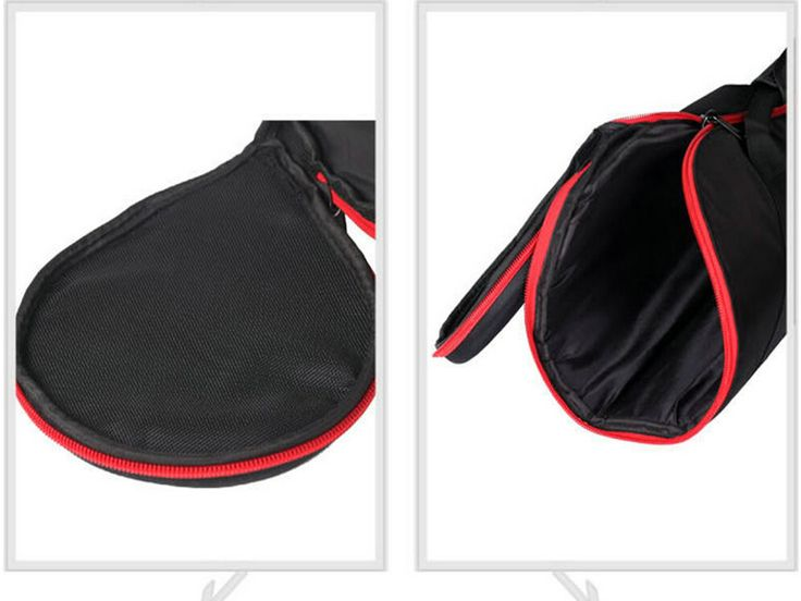"konische form 950mm gepolsterte kamerastativ tragetasche 37"" für Manfrotto velbon gitzo in   31.5"" Padded Strap Camera Tripod Carry Bag Case For Manfrotto Gitzo Velbon blackUS $ 18.35/pieceManfrotto 055cxpr aus Kamera Stative auf AliExpress.com 