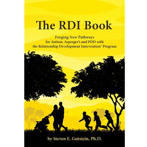 the relationship development intervention program and education