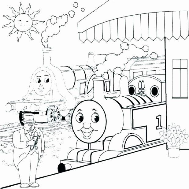 Friends Coloring Pages For Preschoolers Lovely Mission Friends Coloring Pages At Getcolorings In 2020 Train Coloring Pages Star Coloring Pages Coloring Books