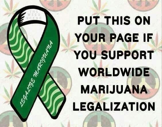 Cannabis Cures & Hemp Helps