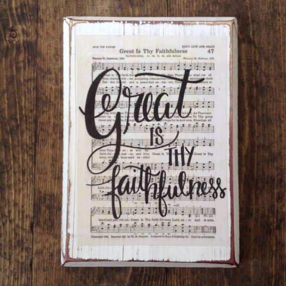 Pastor Appreciation Gifts From Children C--c.top 2019
