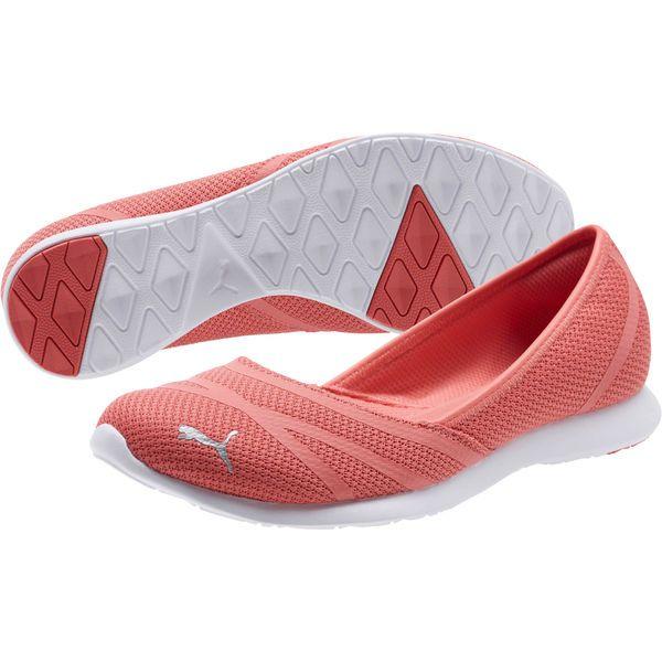 PUMA Vega Ballet Sweet Women's Shoe | I