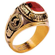 نتيجة بحث الصور عن anillos de graduacion para mujer 2013