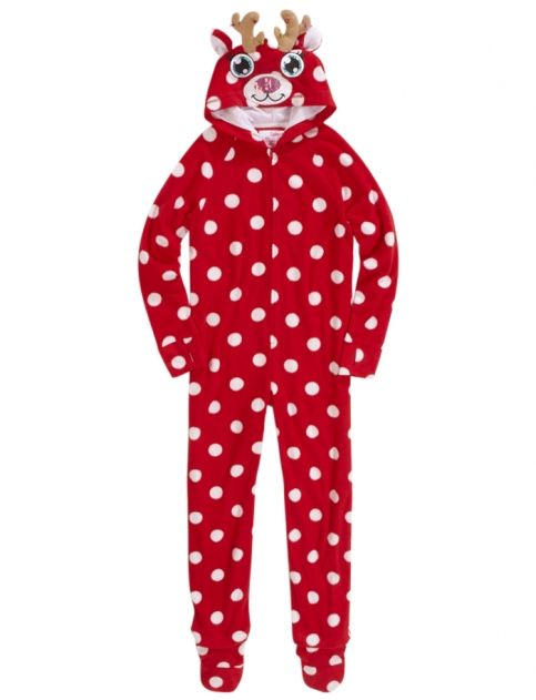 17 Best images about pajamas on Pinterest | Land's end, Girl ...