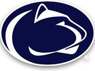 FRONT OF MAC APP - 2016 Penn State Nittany Lions Football Schedule App for Mac OS X - We are … Penn State  - National Champions 1986, 1982  http://2thumbzmac.com/teamPages/Penn_State_Nittany_Lions.htm