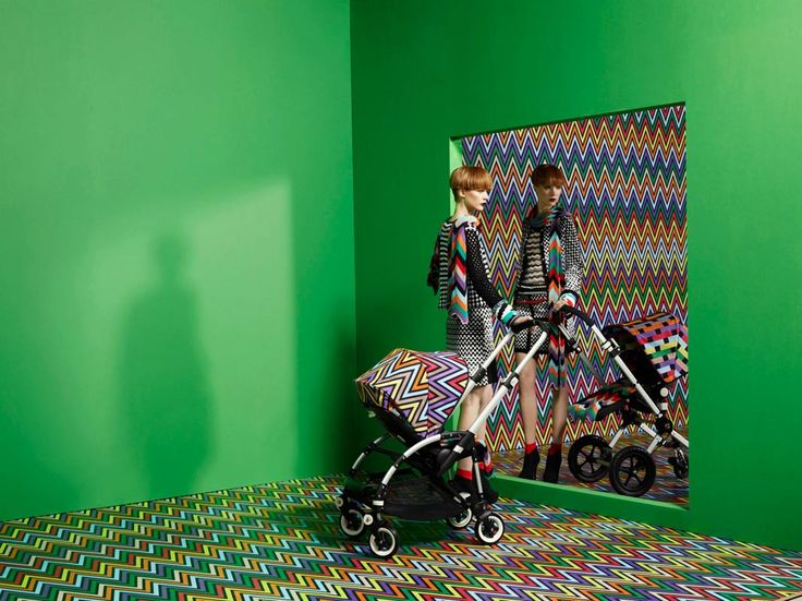 44 Best Bugaboo Images On Pinterest Baby Strollers Bugaboo Stroller And Baby Prams