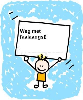 842 best images about in de klas on Pinterest | Spelling ...