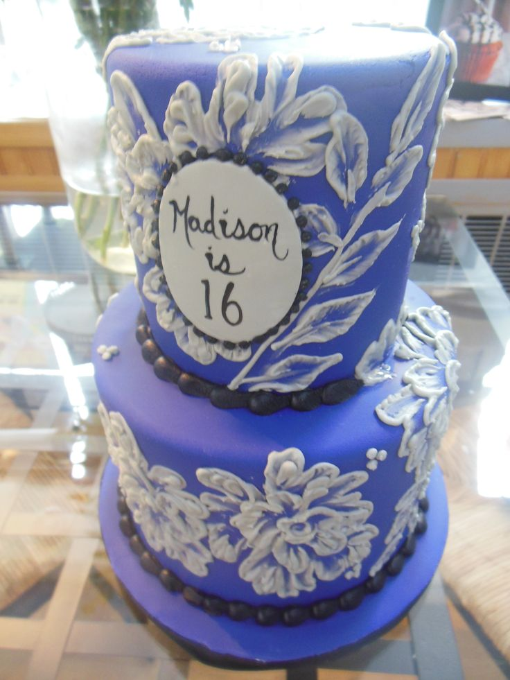 for the wedding cake 17 best images about cakes amp cupcake towers by 14415