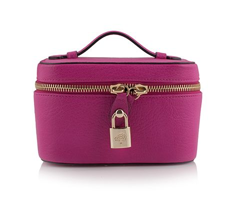 anya hindmarch jewellery case - Google Search