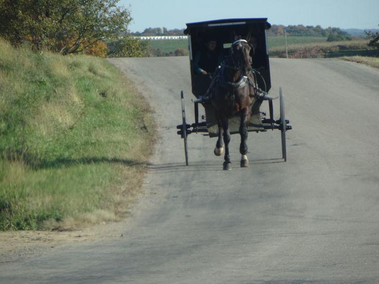 50 Missouri Furniture Highway Amish