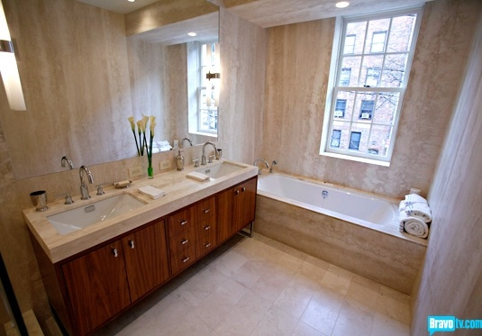 Bathroom Another Stunning Show: 20 Best Images About Million Dollar Listing Shows On