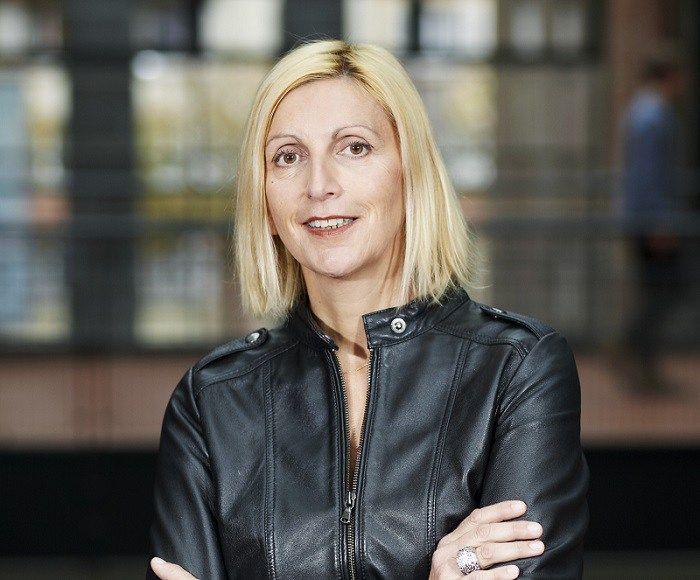 « L'avenir de l'humanité passe par l'égalité entre femmes et hommes », par Isabelle Barth   http://www.respectmag.com/11754-lavenir-de-lhumanite-passe-par-legalite-entre-femmes-et-hommes-par-isabelle-barth