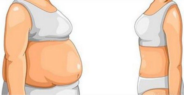 5 Απλοί Τρόποι για να ενεργοποιηθεί ο μεταβολισμός σας