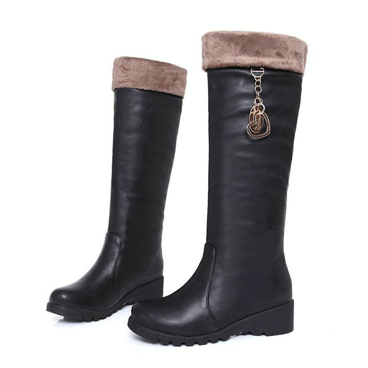 quirkin.com winter boots for women (10) #cuteshoes