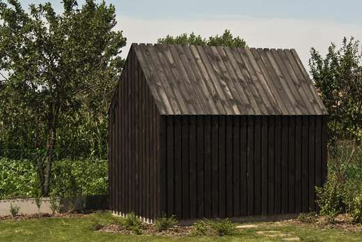 http://architizer.com/projects/shed-in-hungary/