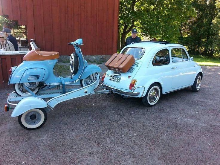 Classic Car Art&Design @classic_car_art #ClassicCarArtDesign