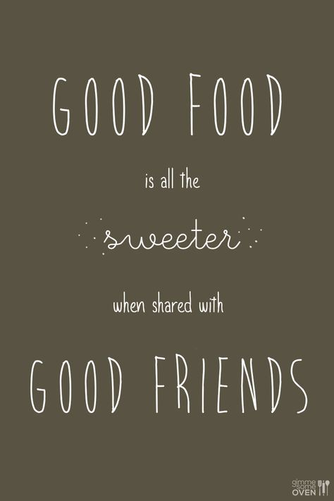 Welcome to #foodiefriends. The place to meet new people, make new friends and share good food drink with great company. #findfoodiefriends @ www.foodiefriends.co.uk