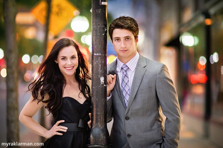 Tessa Virtue + Scott Moir: Fall 2013 Shoot | I'm so grateful that I got to bask in their glow these past few years.