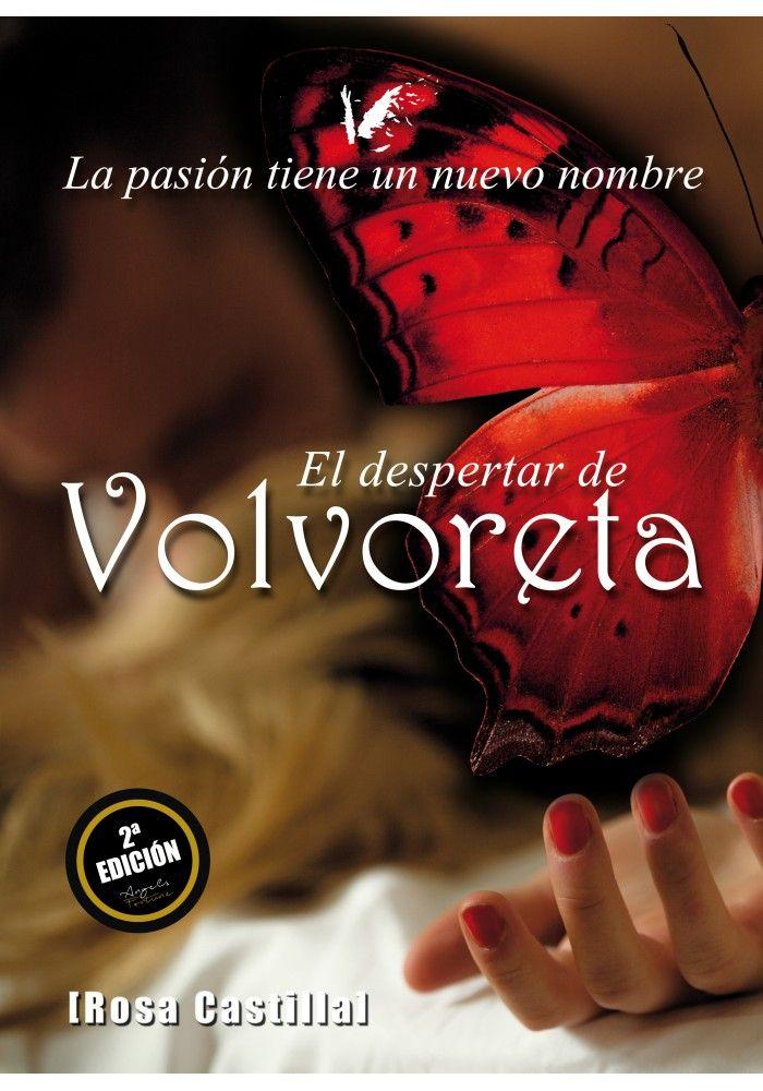 Pack oferta novelas Rosa Castilla